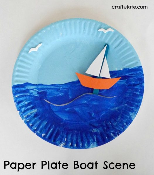 https://craftulate.com/paper-plate-boat-scene/