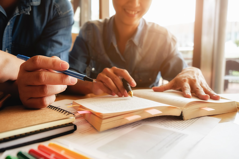 Módszertani ötletek közérthetően szülőknek és pedagógusoknak